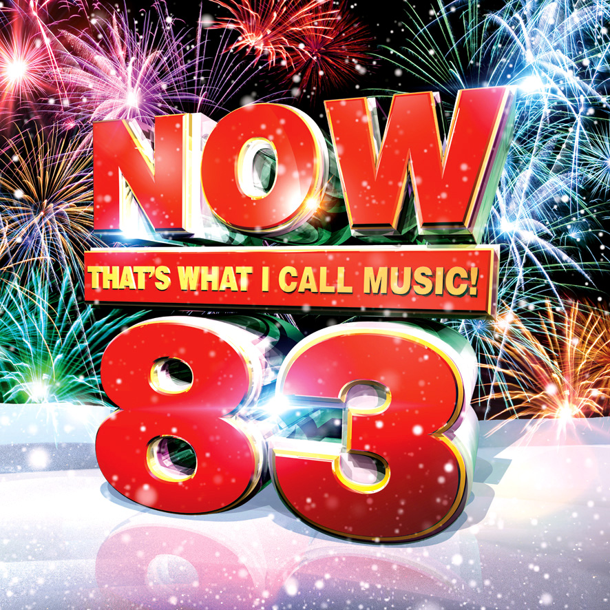 NOW 83