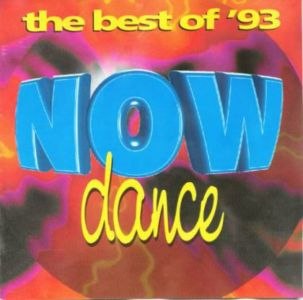 Nowmusic the home of hit music now dance the best of 93 for 93 house music