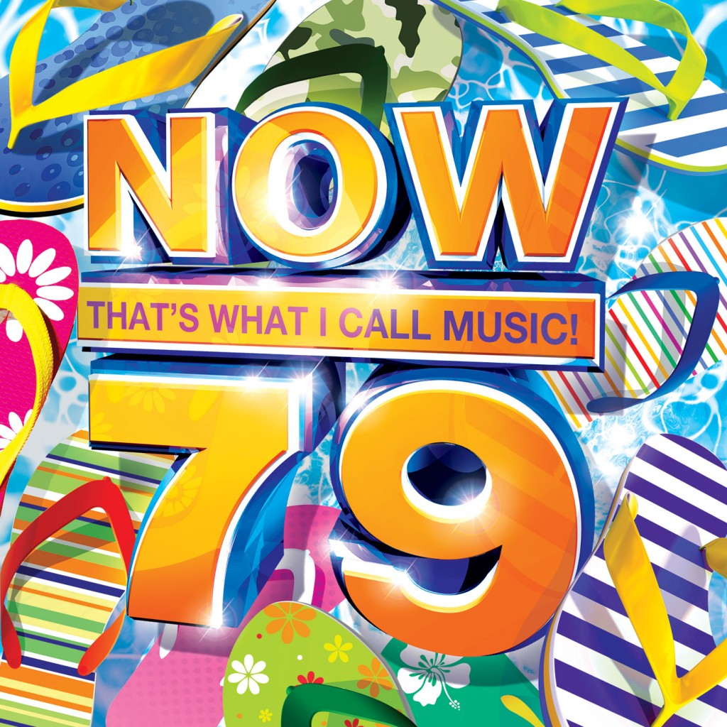 Nowmusic The Home Of Hit Music 187 Now That S What I Call