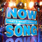 NOW_Song