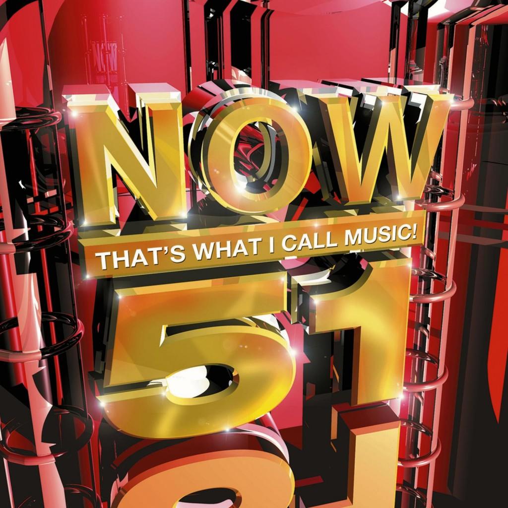 Various - DJ Hits Vol. 115