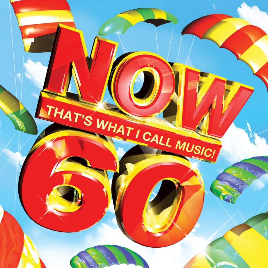 Nowmusic The Home Of Hit Music 187 Now That S What I Call Music 60