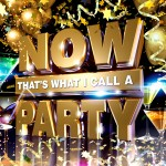 Now Party