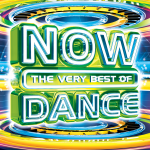 Very-Best-of-NOW-Dance